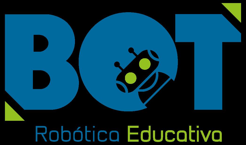 BOT – Robótica Educativa
